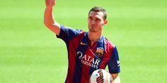 Pemain Ini Tidak Boleh Pergi dari Barcelona