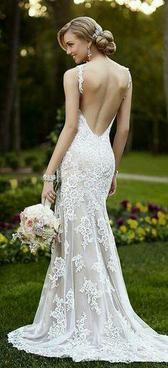 #wedding#interestingideas#düğün#cakes#pastalar#evlilik#ilginçfikirler#gelin#gelinlik#damat#yüzükler#tektaş#pırlanta#aşk#ideas
