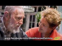 RS Notícias: Advogado de Dilma Rousseff diz que ela lutou contr...