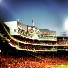 Less than a week away!! #6Days #617 #Fenway #RedSox #Boston #BostonRedSox #RedSoxFan #BoSox #RSN #RedSoxNation #MyFenway #This #Love #Life #Baseball #Fun #Memories @redsox @mlb @davidortiz