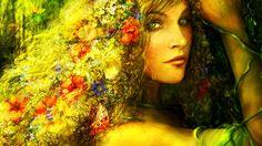 POWER OF BEAUTY ~ EPIC MUSIC VOL. 8 (Beautiful, Emotional, Powerful) 3 H...