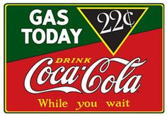 Placas de lata Pôster na AllPosters.com.br