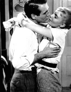 Paul y Joanne