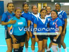 Niscua equipo de la Copa Pandeportes en la Liga Amistad
