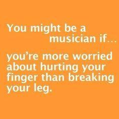#musicianconcerns #shareifyouagree