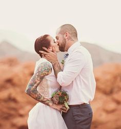QALO silicone rings are made specifically for the active lifestyle providing a safe, comfortable alternative to the typical engagement & wedding ring bands. Qalo Ring, Silicone Wedding Band, Brides With Tattoos, Something To Remember, Wedding Band Sets, Happily Ever After, Big Day, Wedding Engagement