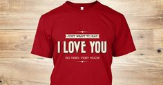 Discover Valentine T  Limited Edition! T-Shirt only on Teespring - Free Returns and 100% Guarantee