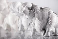 szkło Lion Sculpture, Statue, Art, Art Background, Kunst, Performing Arts, Sculptures, Sculpture, Art Education Resources