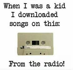 It was a struggle but it had to be done haha 1980s Childhood, My Childhood Memories, Sweet Memories, Nostalgia, Ll Cool J, 80s Kids, I Remember When, Thats The Way, Teenage Years