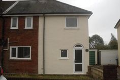 Check out this property for sale on #zoopla would like to view