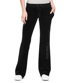 M Pitch, Juicy Couture, Black Jeans, Pants, Casual, Fashion, Moda, Trousers, Fashion Styles