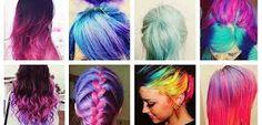 coloridoos *u*