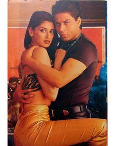 Bollywood Images, Bollywood Couples, Bollywood Actress Hot Photos, Vintage Bollywood, Beautiful Bollywood Actress, Most Beautiful Indian Actress, Bollywood Stars, Bollywood Fashion, Indian Actress Hot Pics
