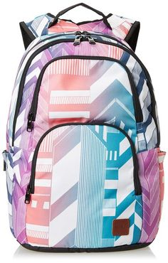 140 Best Backpacks images in 2019  01e96a9ad8e43