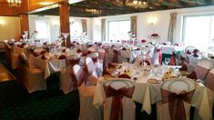 chair covers and sash hire hertfordshire plastic mat 22 best sashes images cover for weddings in bedfordshire essex london