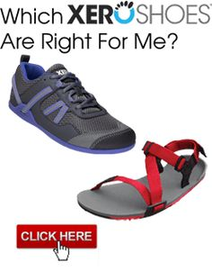 4 Exercises to Strengthen Your Ankles and Feet - Xero Shoes Running Sandals, Barefoot Running, Foot Stretches, Bare Foot Sandals, Huaraches, Adidas Sneakers, Ankle, Exercises, Crafting