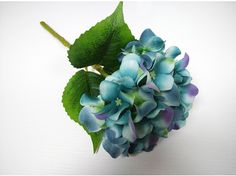 Discount Short Stem Silk Fake Hydrangea, View Fake Hydrangea, GIGA-Hydrangea Product Details from Giga (Tianjin) Import And Export Co., Ltd. on Alibaba.com