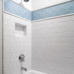 arabesque tile for showers - Google Search