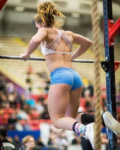 "xXx ""Brooke Wells"""