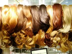 Unbelievable - the number of thieves stealing hair extensions! #hairextensions#LeylaMilanihair