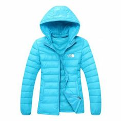 Zihou North Face Down Jackets Sale North Face Down Jackets
