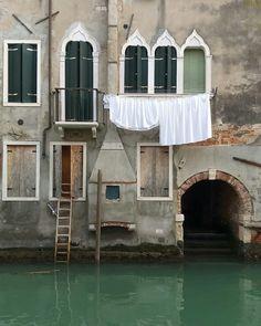 Architecture Life, Minimal Architecture, Contemporary Architecture, Andrea Palladio, Archi Design, Venice Travel, Grand Tour, Small Island, World Heritage Sites