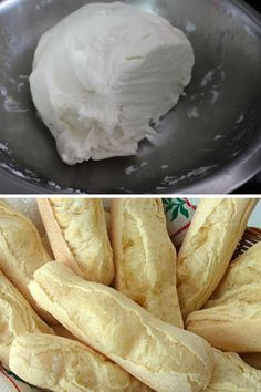 Pasta, Sin Gluten, Gluten Free Recipes, Cookie Recipes, Deserts, Brunch, Appetizers, Food And Drink, Low Carb