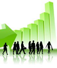 Brand Advocacy Buying Statistics