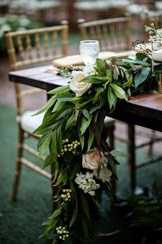 Shooting dinspiration mariage folk photo camille marciano luxury garden wedding in winter park florida at casa feliz m4hsunfo