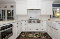 1-traditional-kitchen-cabinets-alpine-white
