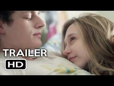 6 Years Official Trailer #1 (2015) Taissa Farmiga, Ben Rosenfield Romance Movie HD - YouTube