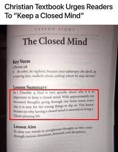 This is a Godless place. Atheist Quotes, Atheist Humor, Anti Religion, Religion And Politics, Peter 5 8, Timothy 4, Self Conscious, Atheism, Sober