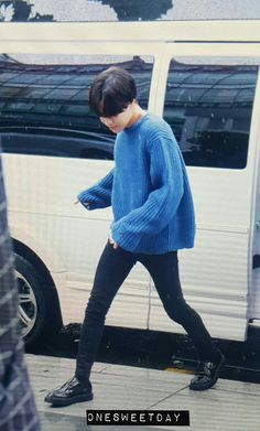 161002 SHINee - MBC Every1 'Weekly Idol' Recording: Arriving at The Venue