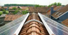 5 Gründe warum Sie noch dieses Jahr eine Solaranlage installieren sollten: Sobald Sie Ihre Solaranlage installiert haben können Sie die garantierten Zahlungen für die nächsten 20 Jahre sichern, unabhängig davon was mit dem Tarif in der Zukunft passiert. | The EcoExperts |  ▼ ✂