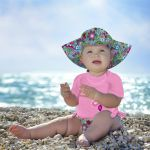 Are You Ready For Spring Break? - Right Start Blog