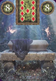 Fairy-Lenormand-Oracle-2