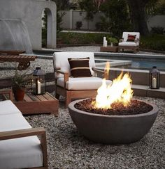 fire pits outdoor   warm-up-a-fire-pit_e60b-outdoor-fire-pit_2.jpg