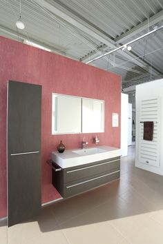Bathroom Lighting, Mirror, Furniture, Home Decor, Graz, Bathroom Light Fittings, Bathroom Vanity Lighting, Decoration Home, Room Decor