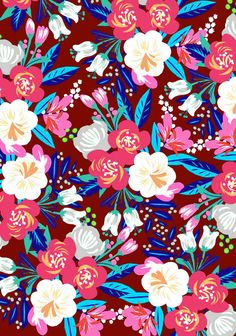 pattern design by http://www.workbook.com/view/illustration/marco_marella