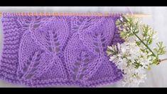 Φυλλα με πλαινη μπορντουρα .. Crochet Poncho, Boho, Women, Fashion, Moda, Fashion Styles, Bohemian, Fashion Illustrations, Woman