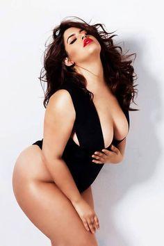 Va Va Voom wow takes guts to take a pic like that. .. and a bikini wax