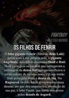 Mythological Creatures, Mythical Creatures, Game Info, Norse Mythology, Percabeth, Some Words, Eminem, Fnaf, Vikings