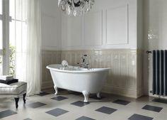 11 beste afbeeldingen van retro tiles washroom subway tiles en
