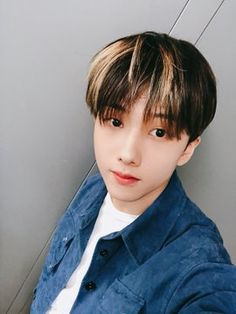Andy Park, Jisung Nct, Nct Dream, Twitter