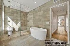 Výsledek obrázku pro modern bathroom