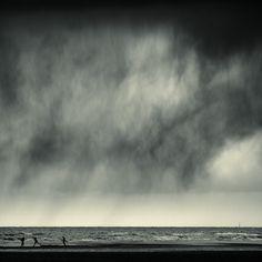 miamou:    Rain Dance