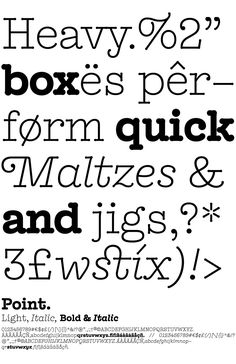 """textaxis — feels similar to type I've been working on. Really in to the %, """"st"""" ligature, majuscule m, and the other curves/flairs used"""