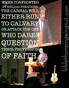 Mercy Quotes, Wise Quotes, Inspirational Quotes, Biblical Quotes, Spiritual Quotes, Paul Washer Quotes, Godliness With Contentment, Profession Of Faith, Dare Questions