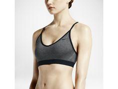 Nike Pro Indy Sujetador deportivo - Mujer