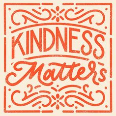 """sara petrolis on Instagram: """"Today is world kindness day ✨ it never hurts to be kind to people. You never know what someone is going through and a simple act of…"""""""